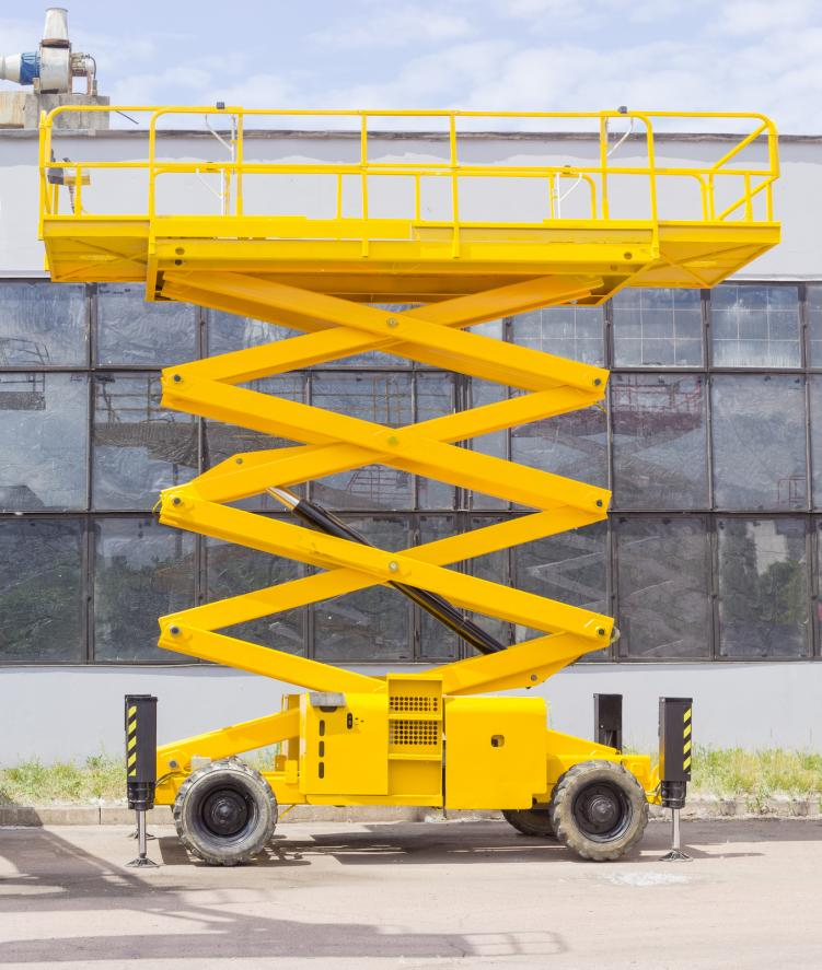 Scissor-lift-Garage101